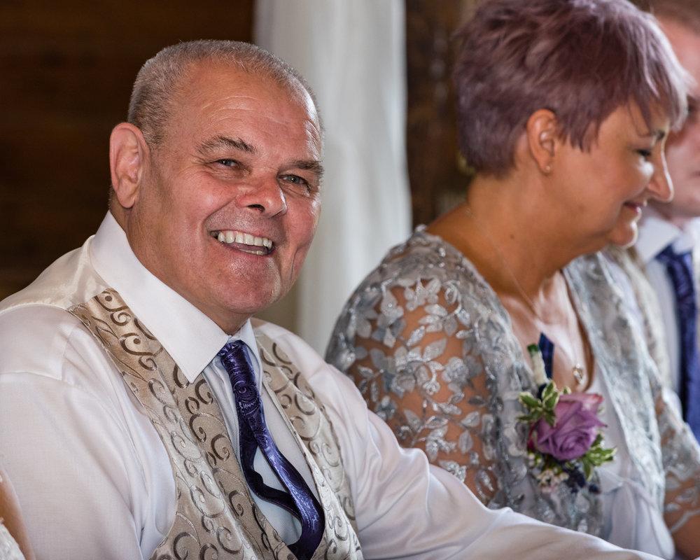 Boyd Wedding-243.jpg