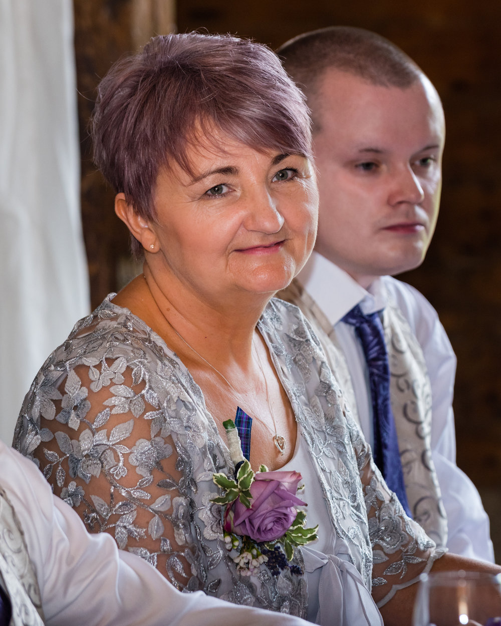 Boyd Wedding-242.jpg