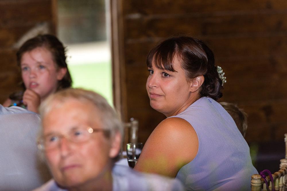 Boyd Wedding-246.jpg