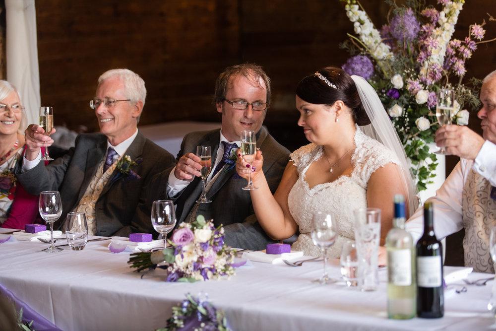 Boyd Wedding-252.jpg