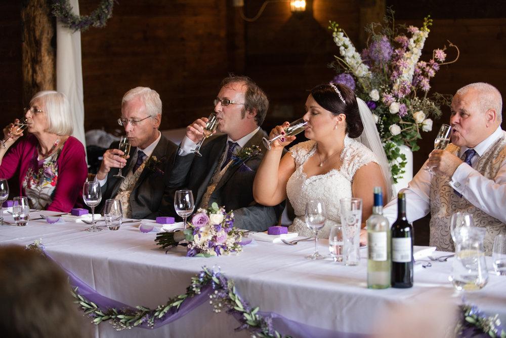 Boyd Wedding-253.jpg
