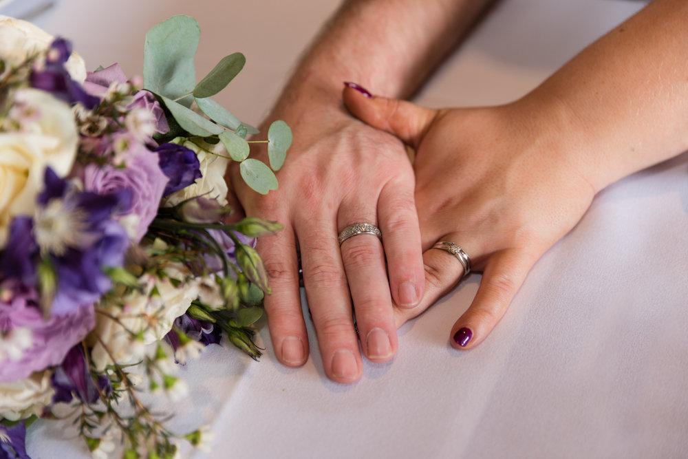 Boyd Wedding-255.jpg