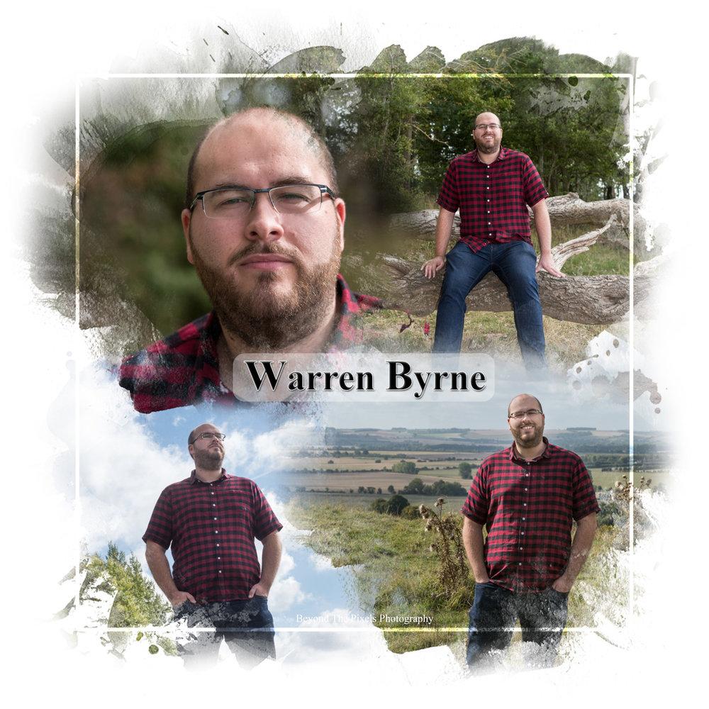 Warren Byrne-27.jpg
