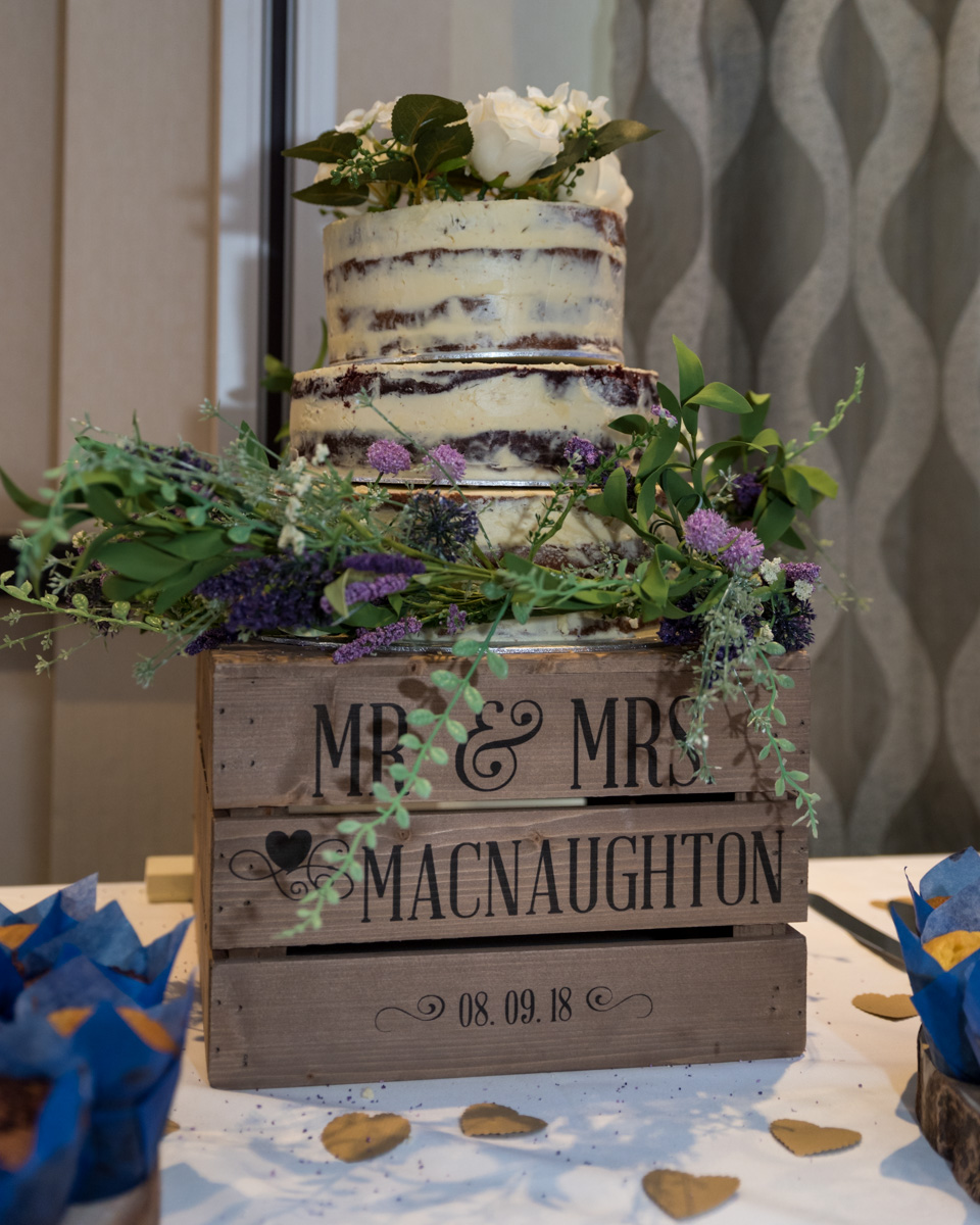 MacNaughton Wedding-173.jpg