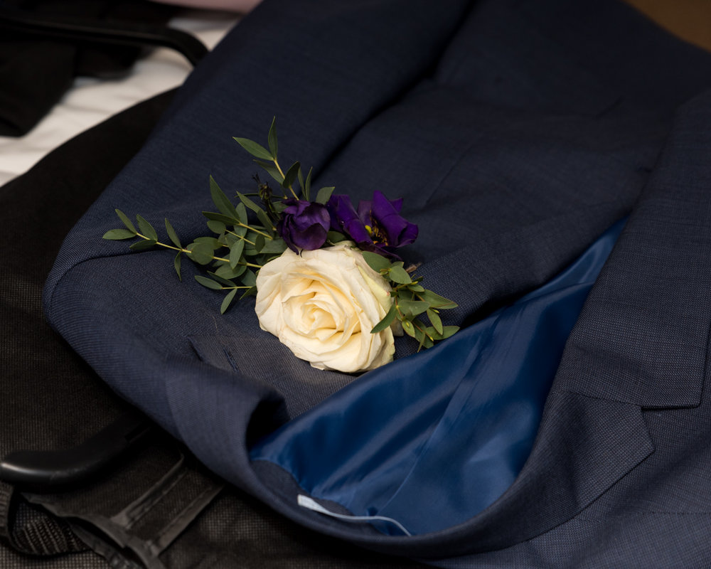 Treloar Wedding-4.jpg