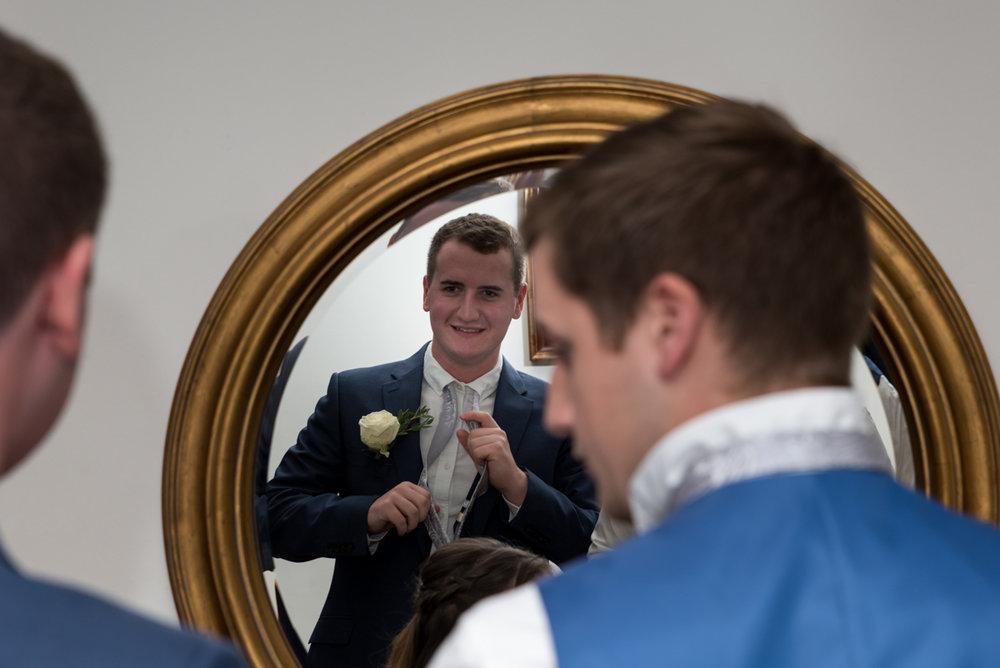 Treloar Wedding-11.jpg