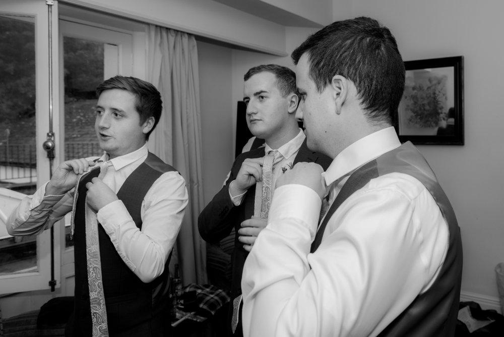Treloar Wedding-13.jpg