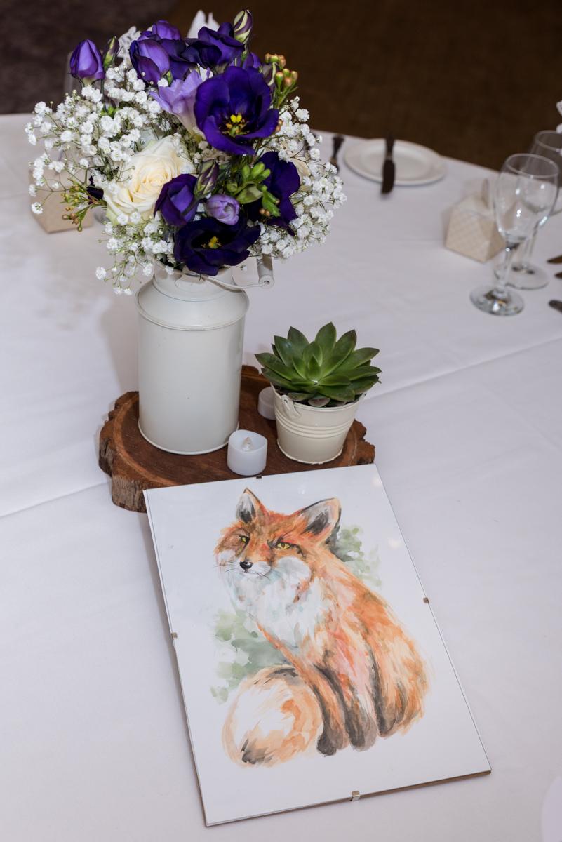Treloar Wedding-27.jpg