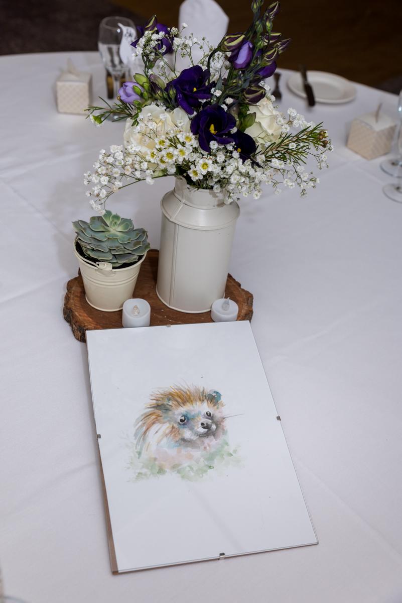 Treloar Wedding-28.jpg