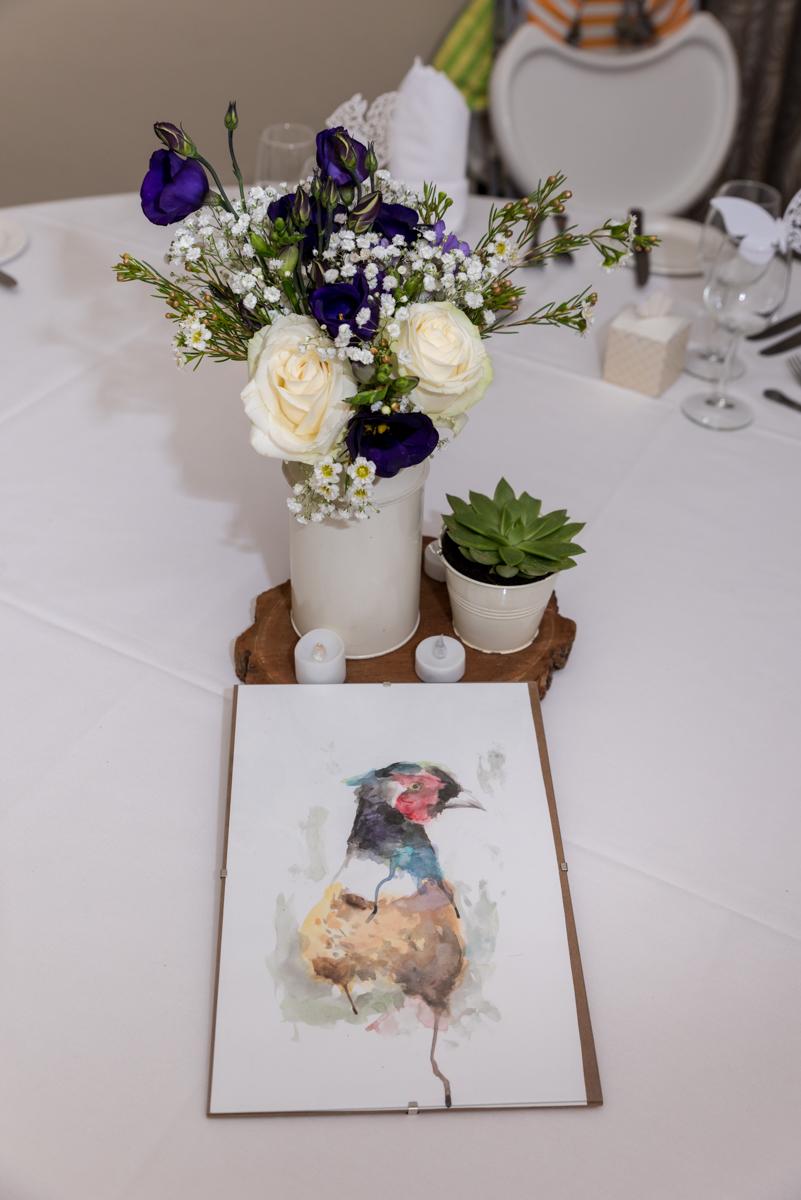 Treloar Wedding-31.jpg