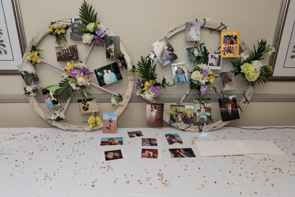 Treloar Wedding-40.jpg