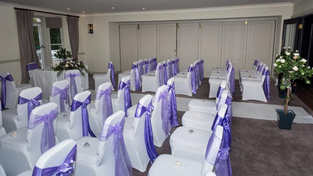 Treloar Wedding-41.jpg