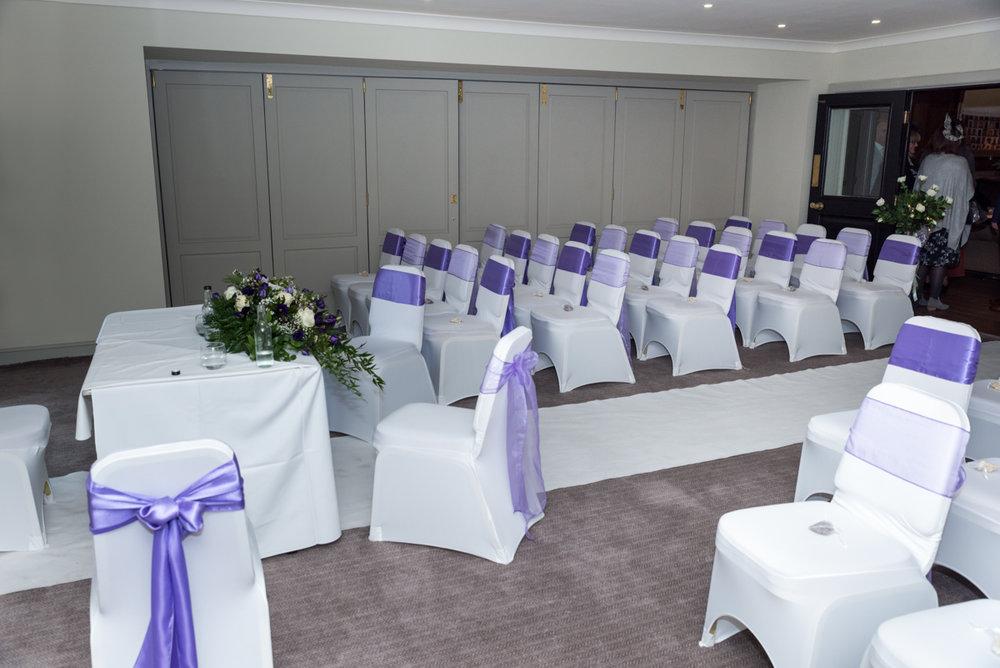 Treloar Wedding-43.jpg