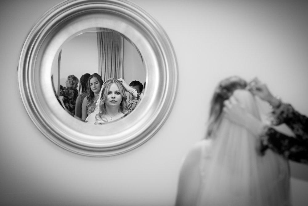 Treloar Wedding-84.jpg