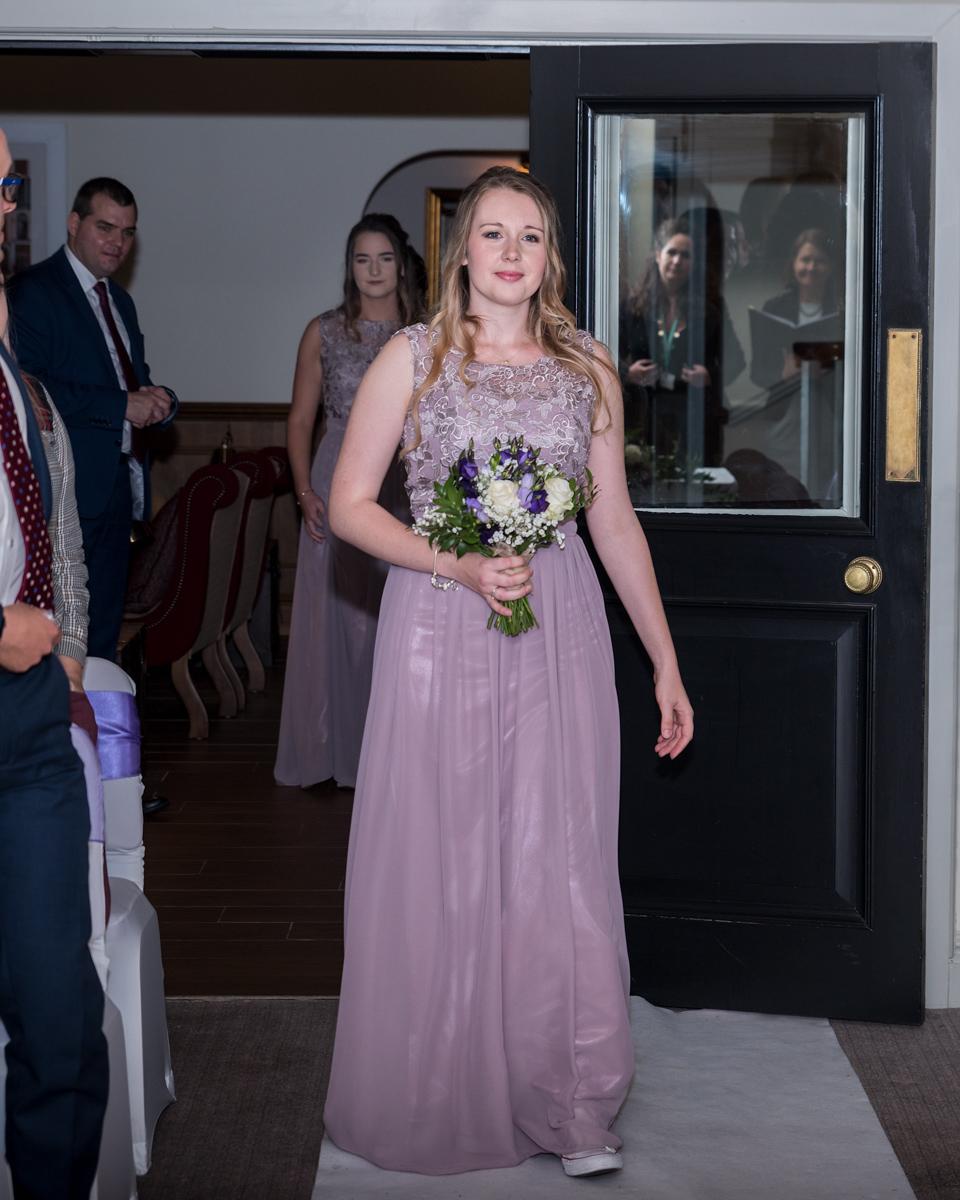 Treloar Wedding-93.jpg