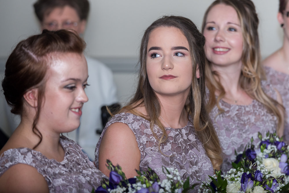 Treloar Wedding-111.jpg