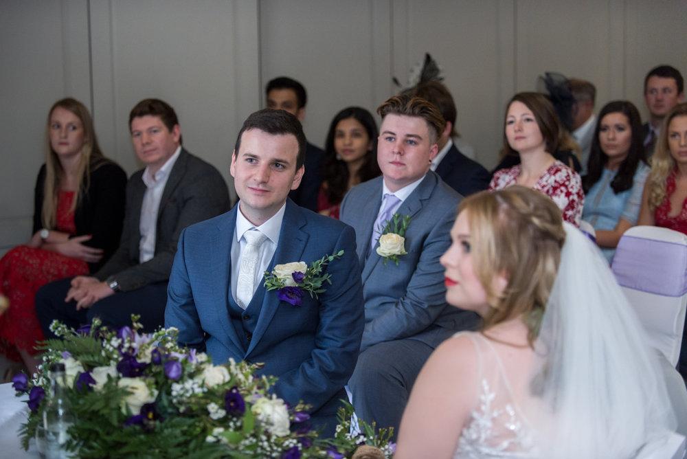 Treloar Wedding-114.jpg