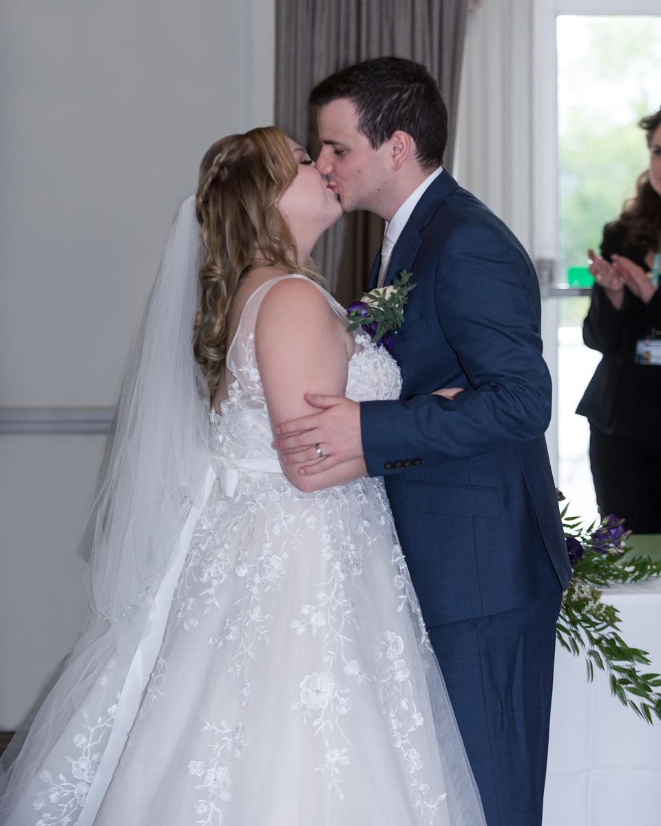 Treloar Wedding-136.jpg