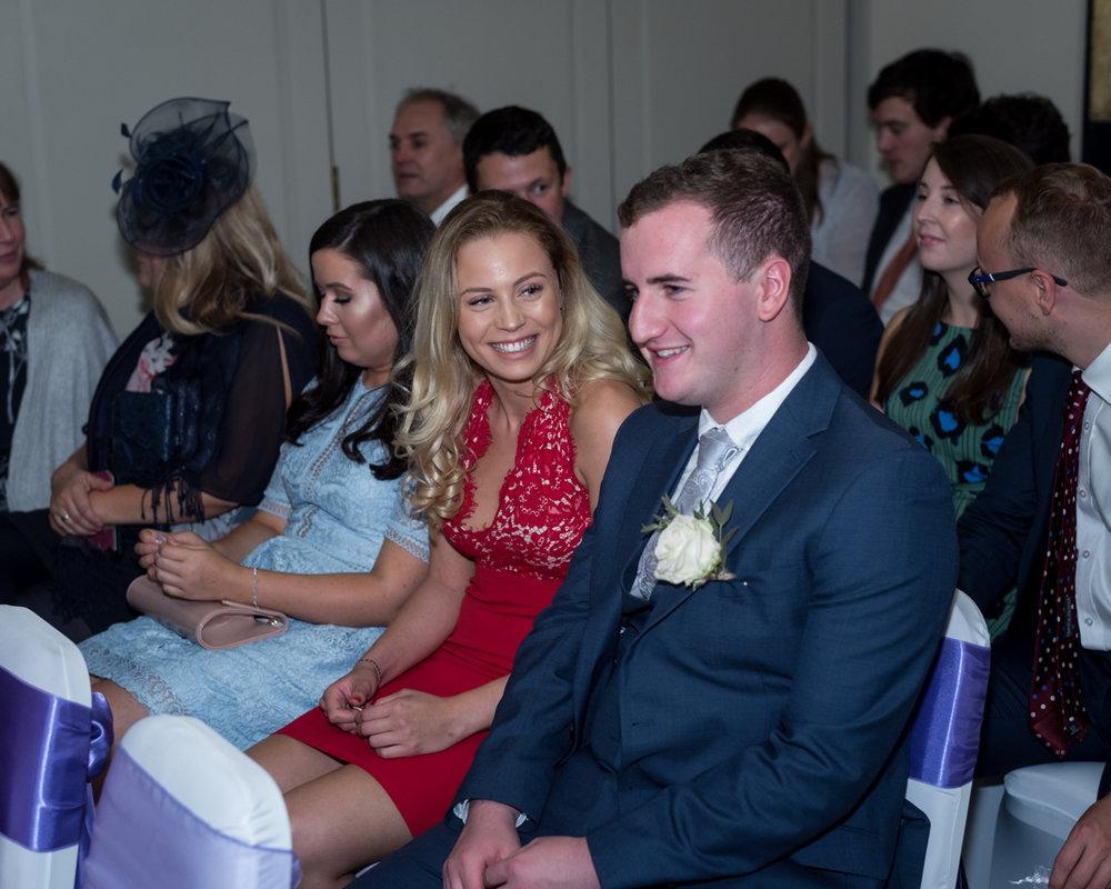 Treloar Wedding-147.jpg