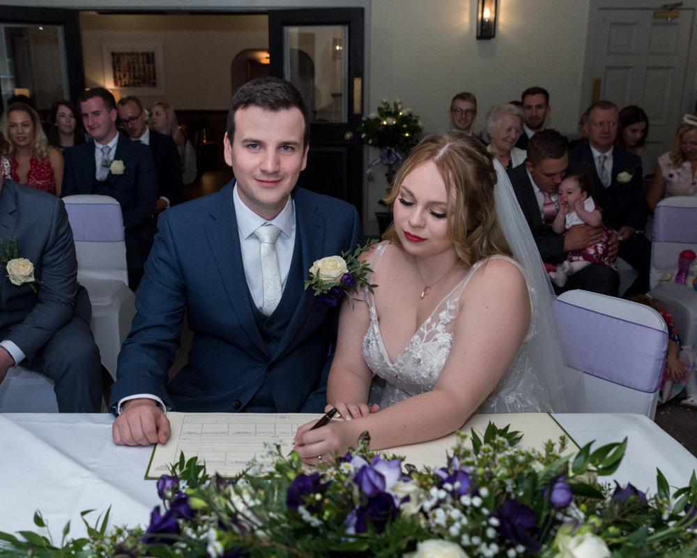 Treloar Wedding-152.jpg