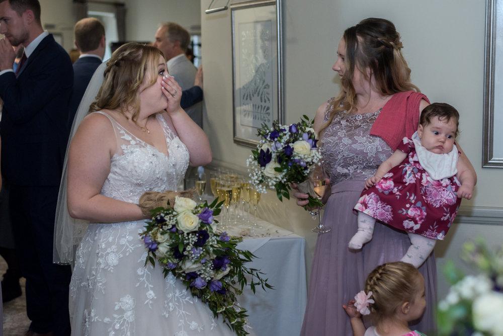 Treloar Wedding-163.jpg