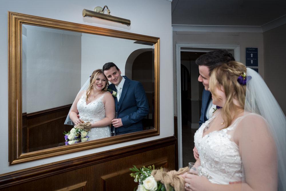 Treloar Wedding-175.jpg