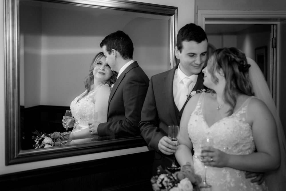 Treloar Wedding-178.jpg