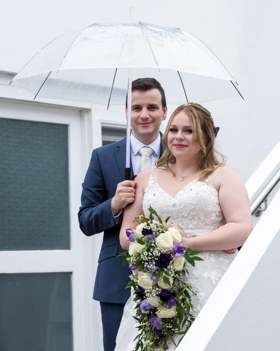 Treloar Wedding-179.jpg