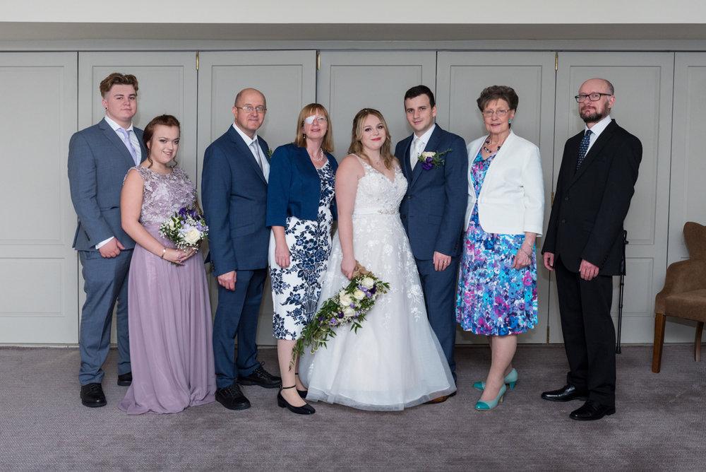 Treloar Wedding-203.jpg