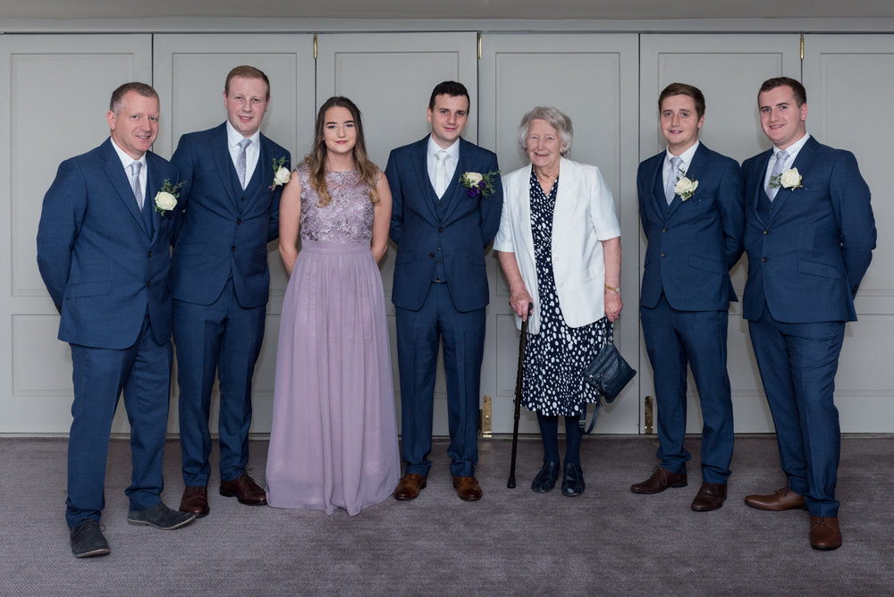 Treloar Wedding-210.jpg