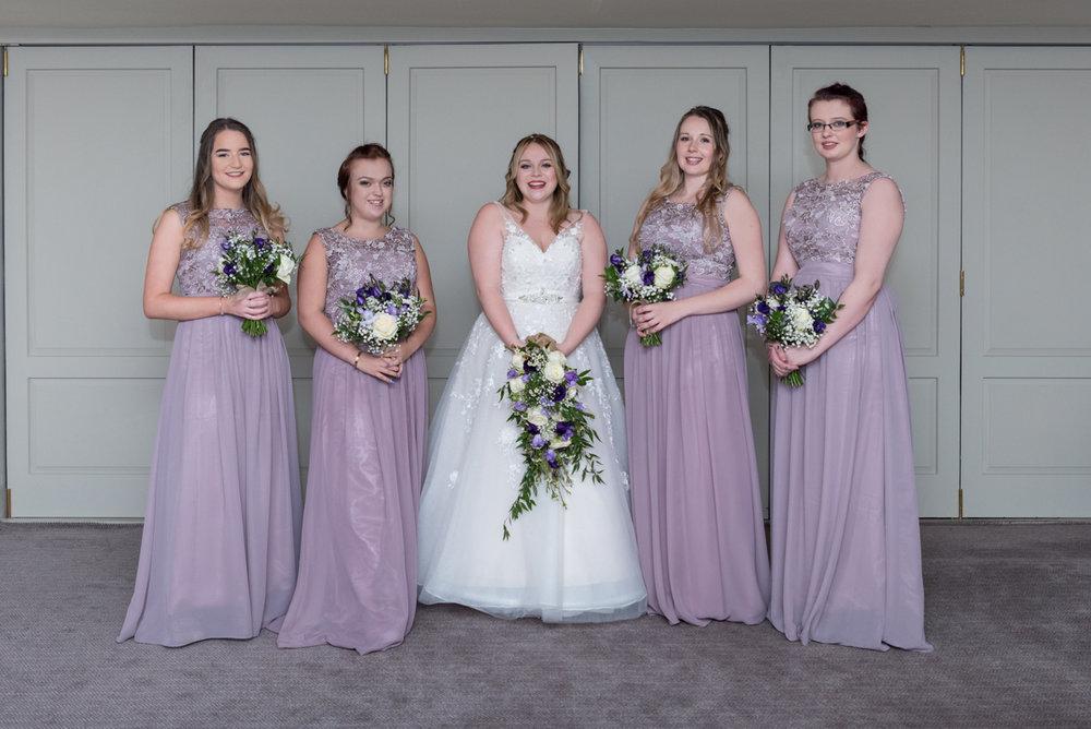 Treloar Wedding-213.jpg