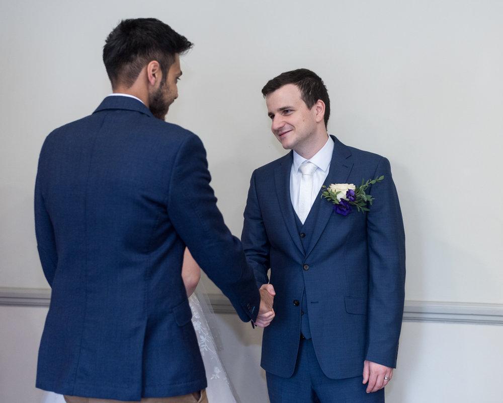 Treloar Wedding-225.jpg