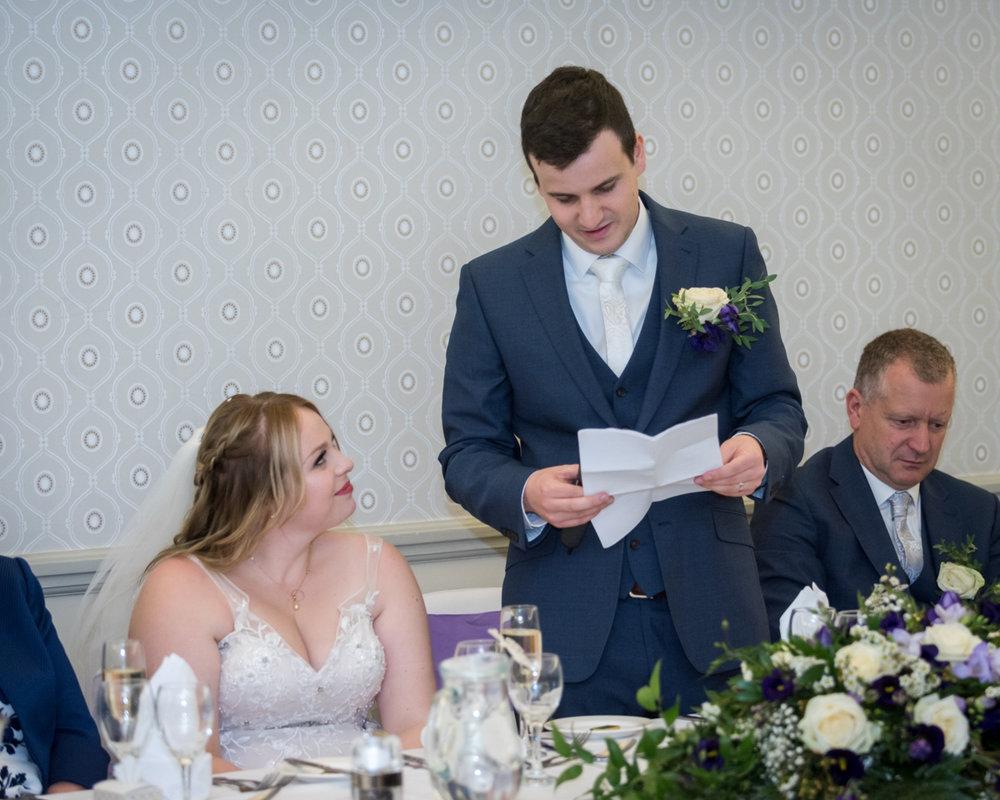 Treloar Wedding-250.jpg