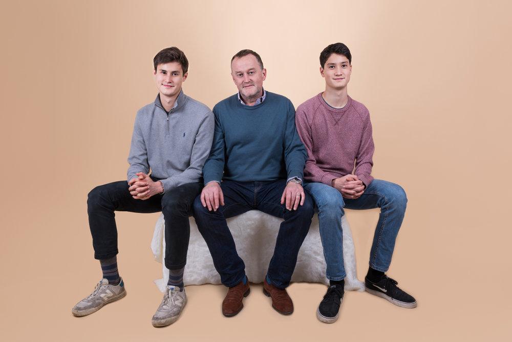 Turner Family-1.jpg