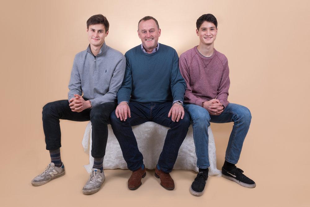 Turner Family-2.jpg