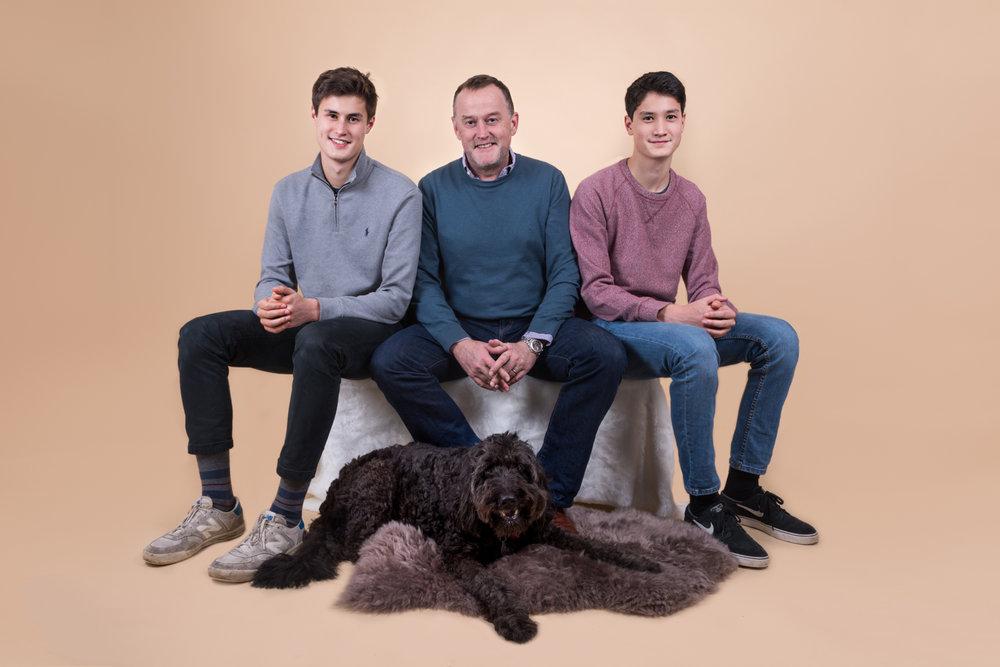 Turner Family-4.jpg