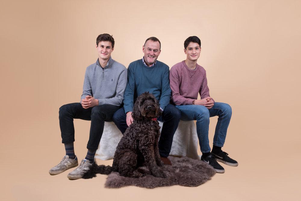 Turner Family-5.jpg