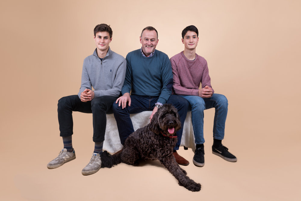 Turner Family-7.jpg