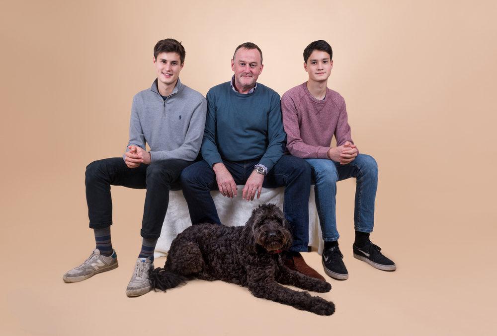 Turner Family-8.jpg