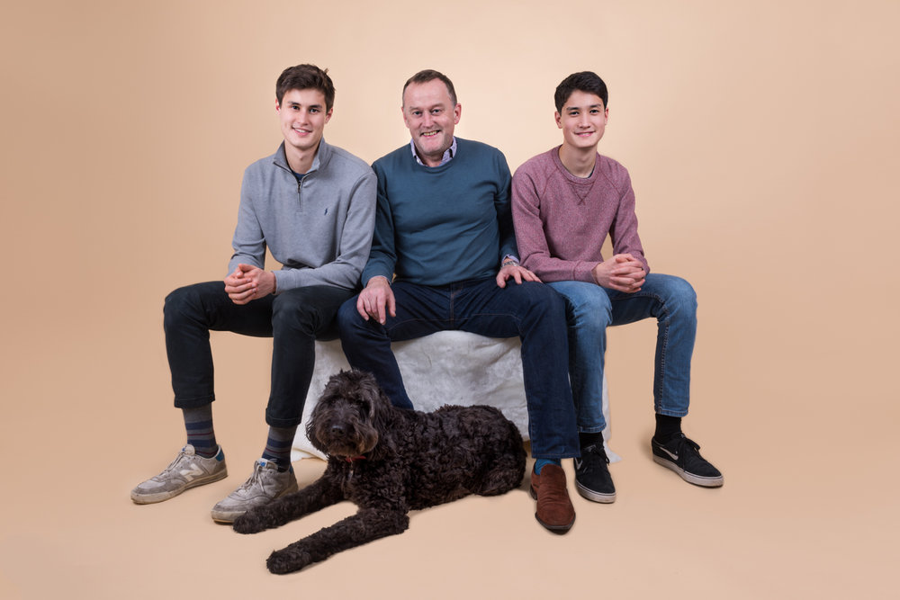 Turner Family-9.jpg