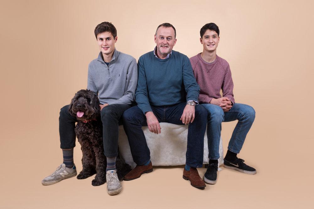 Turner Family-10.jpg