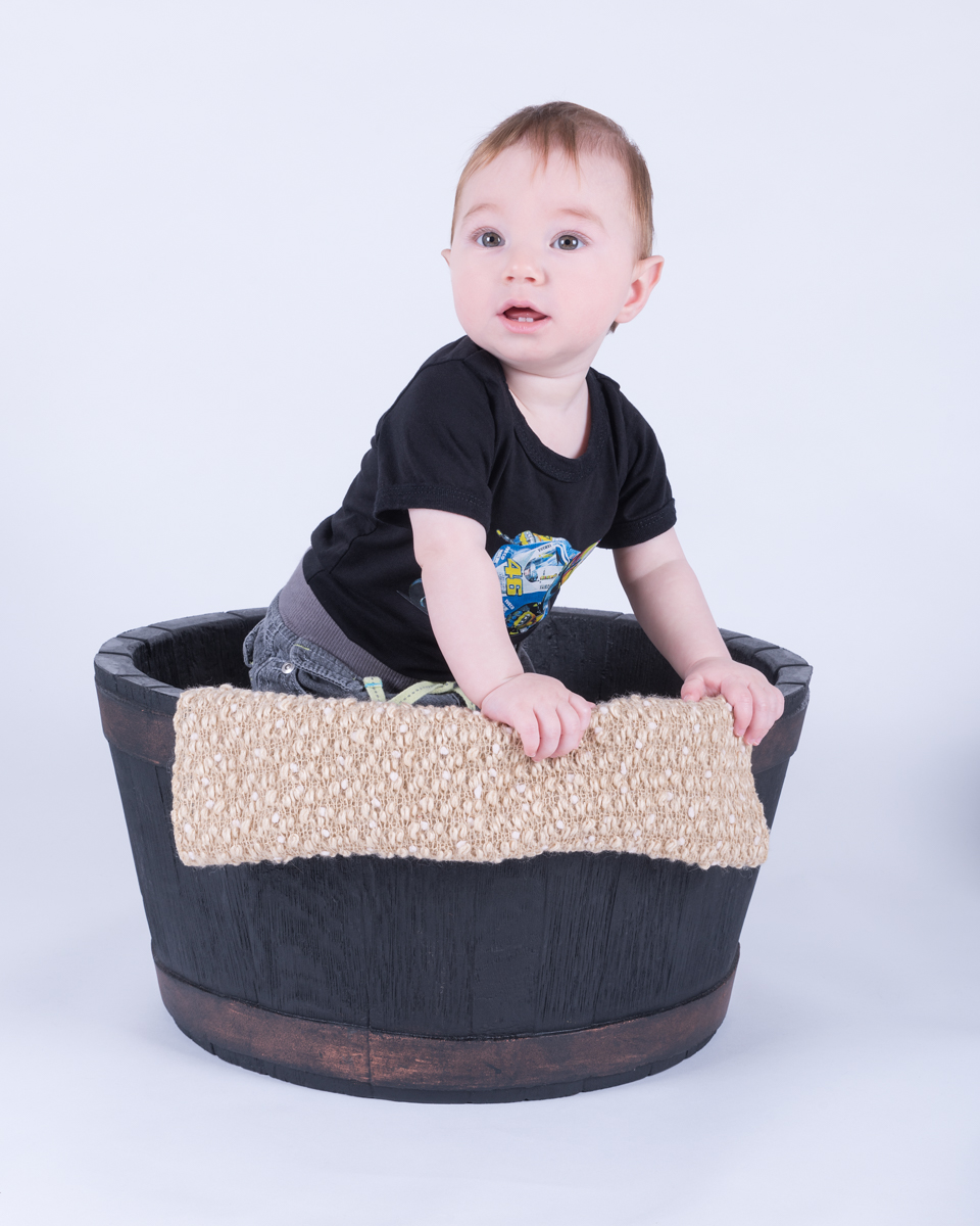 Baby Jack (9 months)-6.jpg