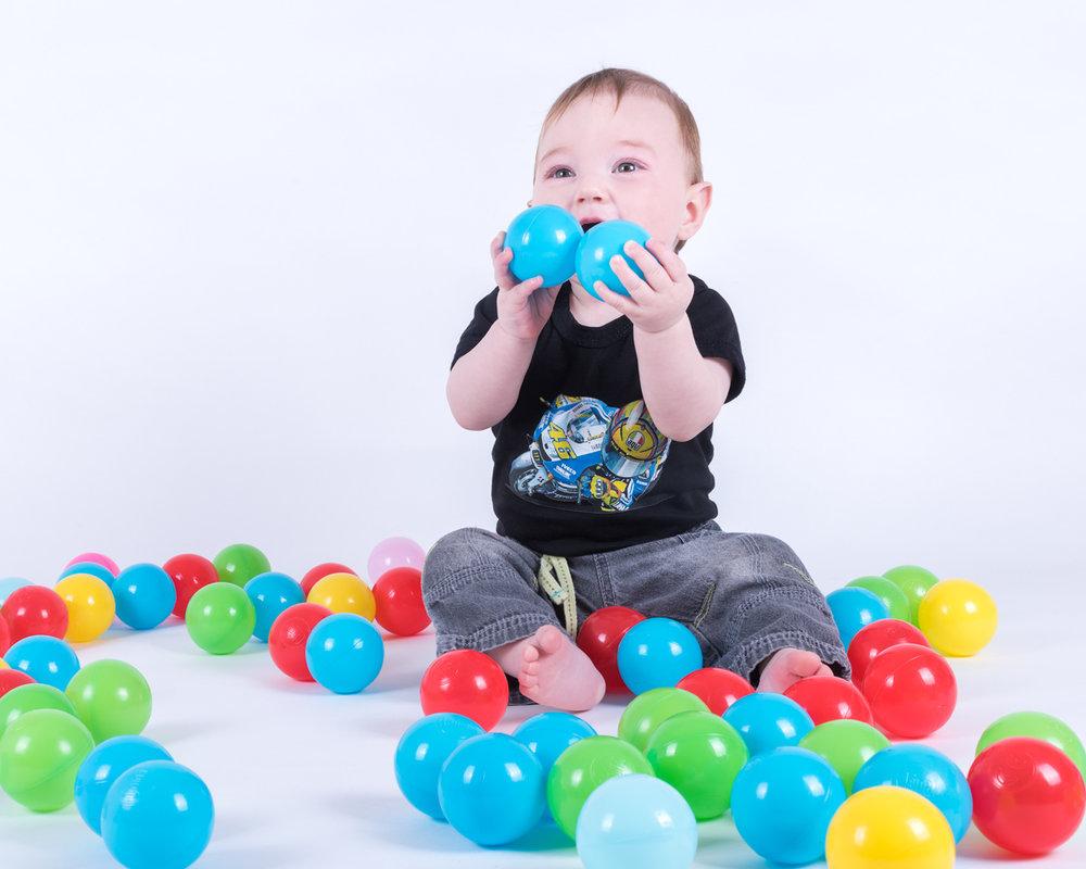 Baby Jack (9 months)-10.jpg