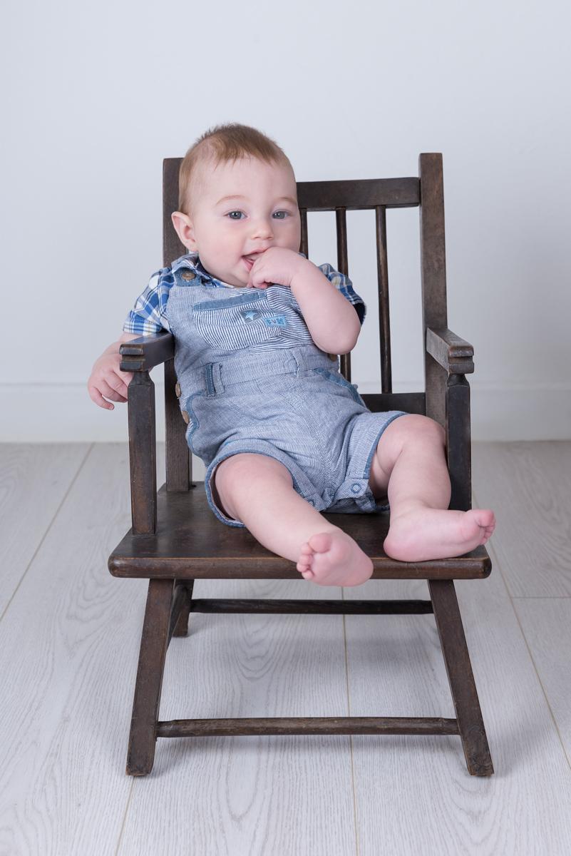 Jack (6 months)-2.jpg