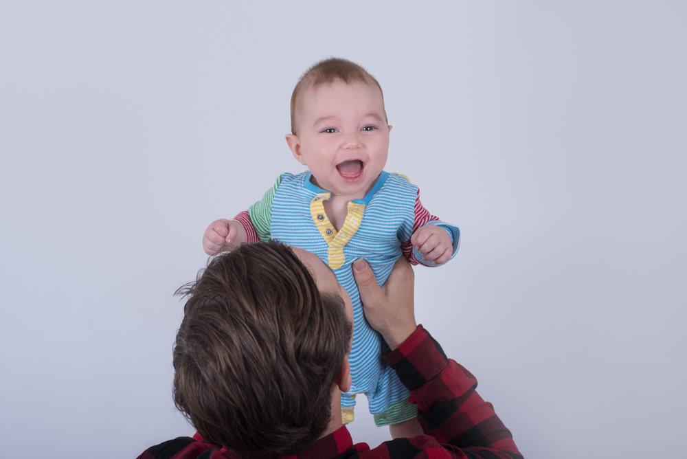 Jack (6 months)-12.jpg
