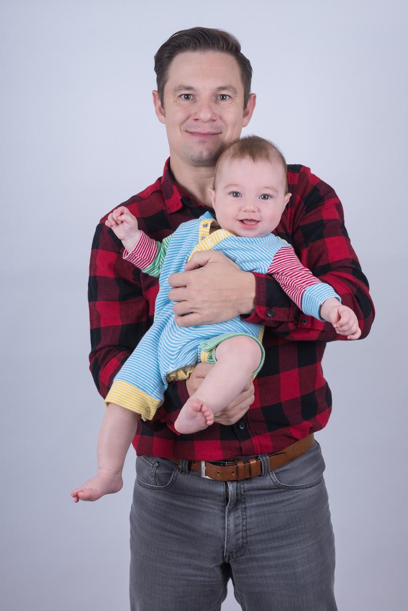 Jack (6 months)-14.jpg