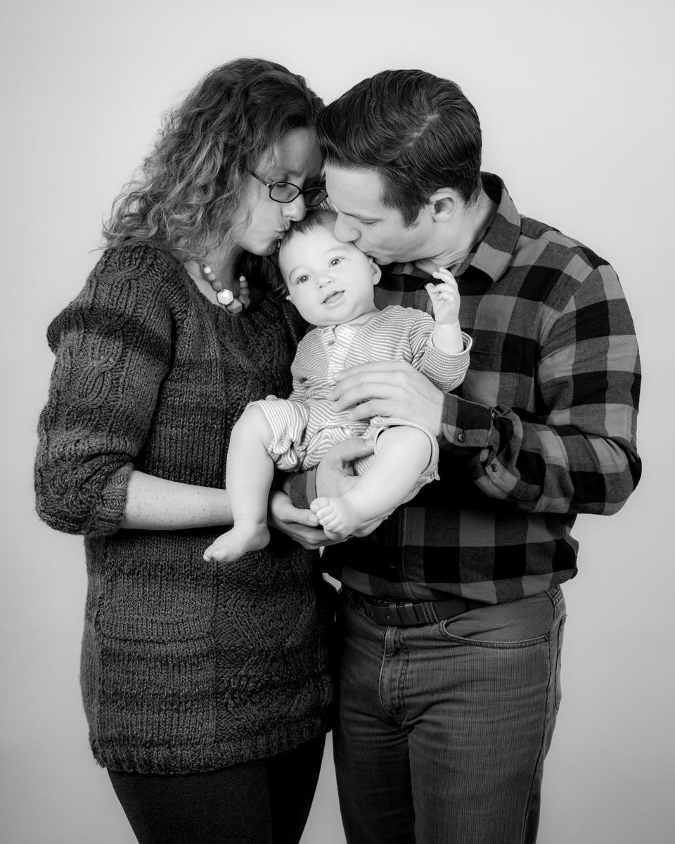 Jack (6 months)-20.jpg