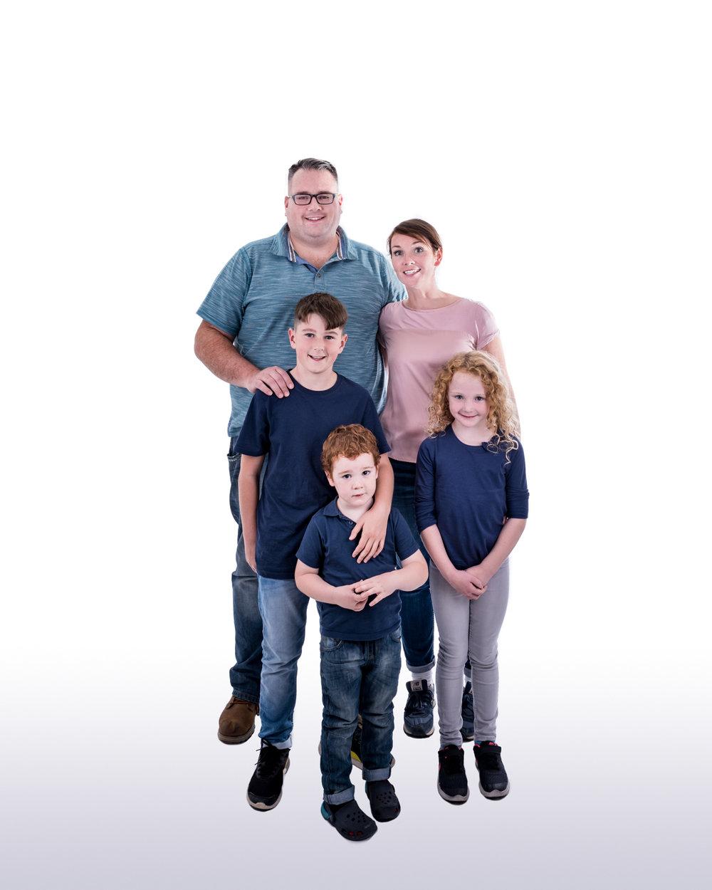 Mcluckie Family-2.jpg