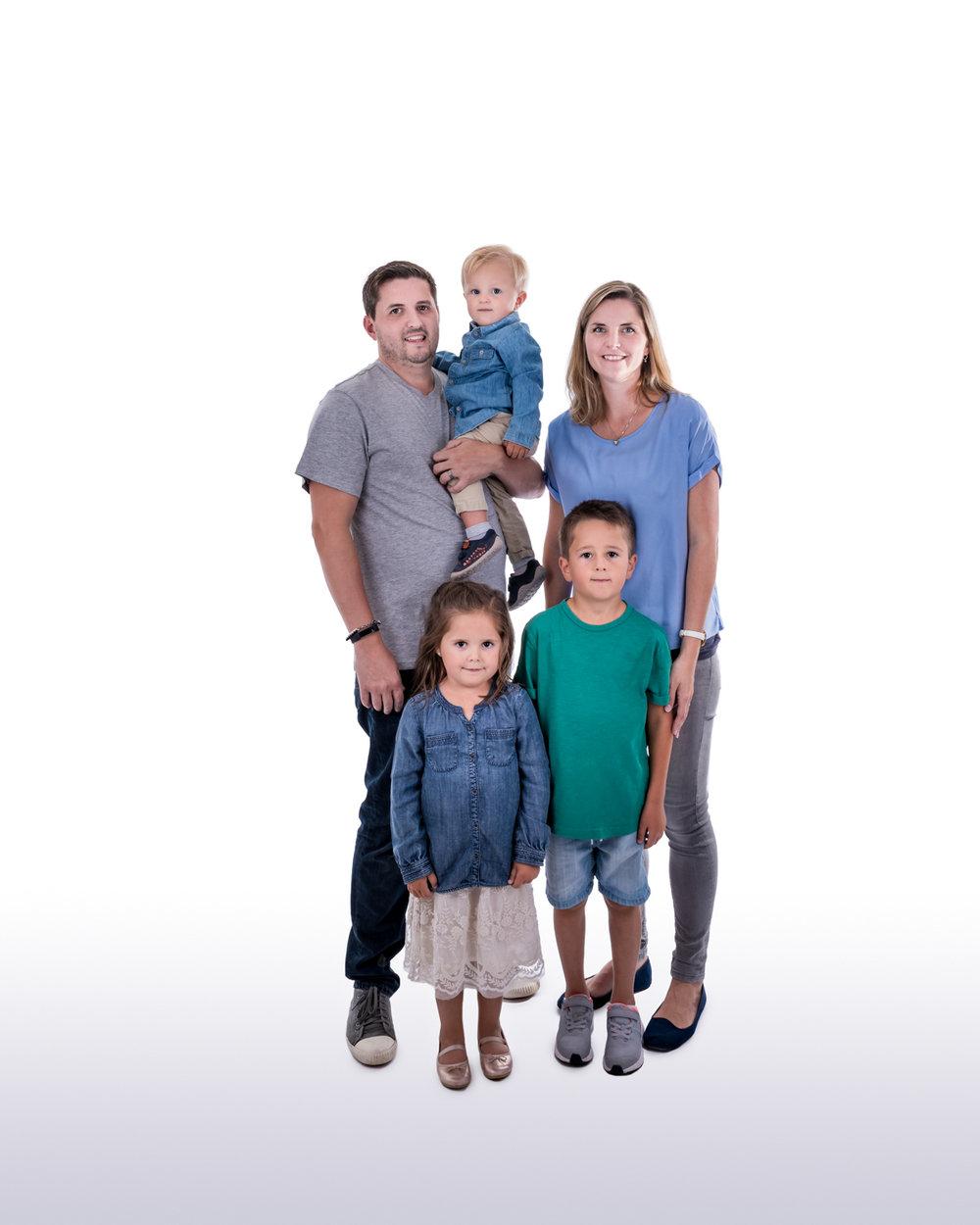 Mcluckie Family-3.jpg