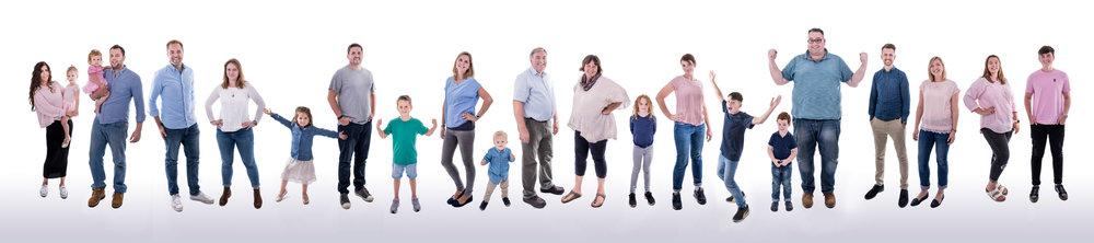 Mcluckie Family-29.jpg